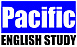 pacificenglishschool
